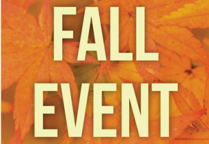 fall-event